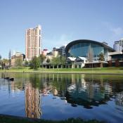 Adelaide (0)