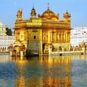 Amritsar (0)