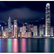 Hong Kong (24)