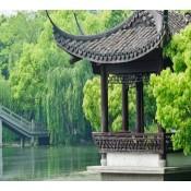 Suzhou & Hangzhou (2)