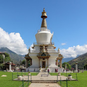 Thimphu (3)