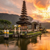 INDONESIA (113)
