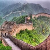 CHINA (30)