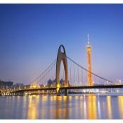 Guangdong (5)