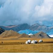 Mongolia (0)
