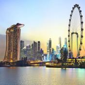 Singapore (75)