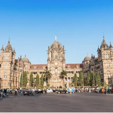 Highlights of Mumbai Day Tour by TapMyTrip