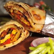 Kolkata's Authentic Walking Food Tour