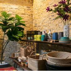 Orient Central Spa Experience in Hanoi by TapMyTrip