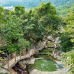 Nui Than Tai Hot Springs Park Ticket in Da Nang by TapMyTrip