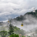 Premier Golden Bridge, Ba Na Hills Day Tour with Cable Car Experience by TapMyTrip