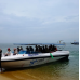 Cham Island Sea Walk and Snorkeling Experience by Speedboat from Hoi An by TapMyTrip