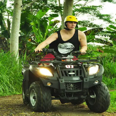 [SALE - 12% OFF] ATV Quad Bike Adventure in Bali by TapMyTrip