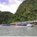 Langkawi Island Hopping Boat Tour by TapMyTrip
