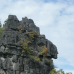 Langkawi UNESCO Global Geopark Join-In Cruise by TapMyTrip