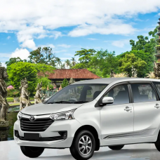 Private Ngurah Rai Airport Transfers (DPS) for Bali by TapMyTrip