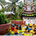 A'Famosa Water Theme Park Ticket in Melaka by TapMyTrip