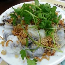 Hanoi Street Food Walking Tour by TapMyTrip