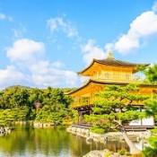 Kyoto (0)