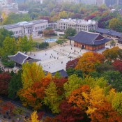 Gyeonggi-do (4)