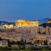 Athens (0)