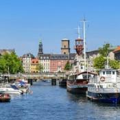 Copenhagen (0)