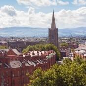 Dublin (0)