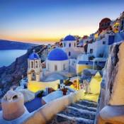 GREECE (0)
