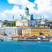 Helsinki (0)