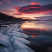 ICELAND (0)
