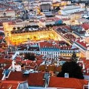 Lisbon (0)