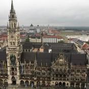 Munich (5)
