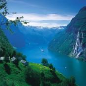 NORWAY (0)