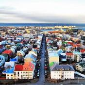 Reykjavik (0)