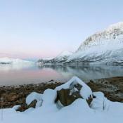 Troms? (0)