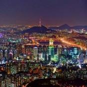 Seoul (50)