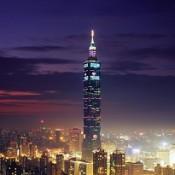 TAIWAN (0)