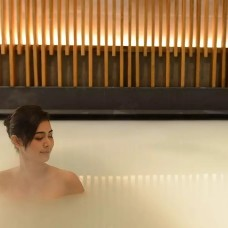 Let's Relax Onsen and Spa at Thonglor Branch in Bangkok by TapMyTrip