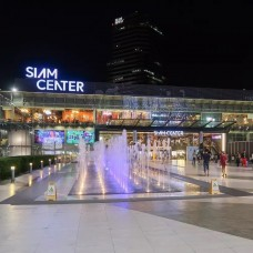 Siam Tourist Privilege E-Voucher by TapMyTrip