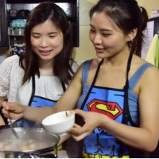 Da Nang Home Cooking Class by TapMyTrip