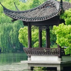 Classic Hangzhou Day Tour by TapMyTrip