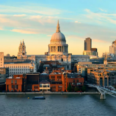 St. Paul's Cathedral Ticket by TapMyTrip