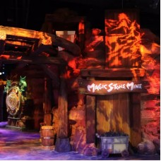 Planet J Role Play Theme Park by TapMyTrip