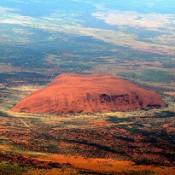 Uluru & Alice Springs (0)