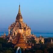 Bagan (0)