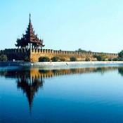 Mandalay (0)