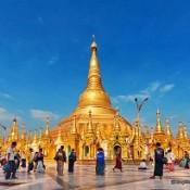 Yangon (0)