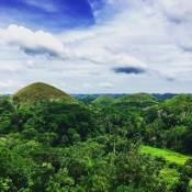 Bohol (5)