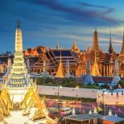 THAILAND (131)