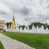 Chiang Mai (0)